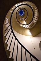 wa_spiral-staircase.jpg
