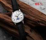 MS01_FC_1.jpg