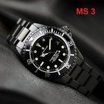 MS03_Steinhart Ocean Black DLC.jpg