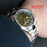 MS07_SARB017.jpg