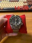 MS08_MM300_1.jpg