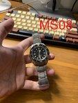 MS08_MM300_2.jpg