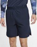 pro-flex-vent-max-mens-shorts-PjJ4sM (1).jpg