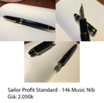 (2) Sailor Profit Standard MS nib .png
