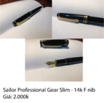 (3) Sailor Professional Gear Slim .png