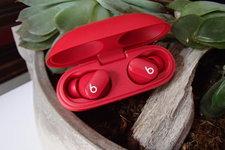 beats-studio-buds-review-00015-625x417-c.jpg