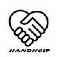 handhelp