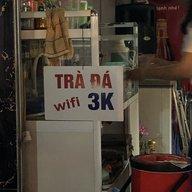trada.wifi