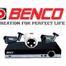 Camera_Benco