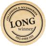 LongWinner