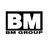 bmgroup